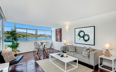 1/1 Addison Road, Manly NSW