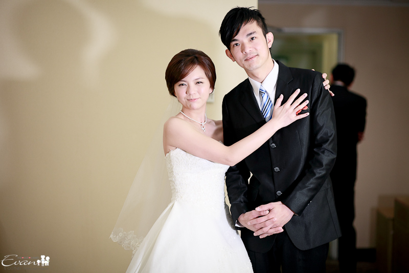 [婚禮紀錄]紀凱與惠玉 婚禮喜宴紀錄-063
