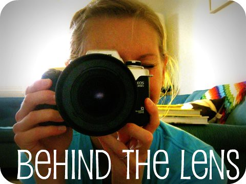 behind the lens 3