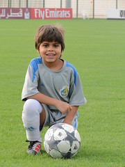 LEONARDO FILHO (Leonardo Vitorino) Tags: soccercoach algharafa asiancup2011 braziliancoach leonardovitorino