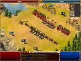 guerras romanas