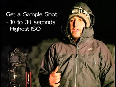 Landscape Astrophotography Tutorial - First Night Out on Vimeo by Ben Canales (John Gilbert Photography) Tags: stars landscape photography star vimeo astrophotography guide tutorial fundamentals shootingstars photographing beginner milkyway dlsr bencanales thestartrail vimeo:id=16833554