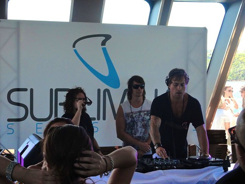 SubliminalSydneyBoatParty11 - 35