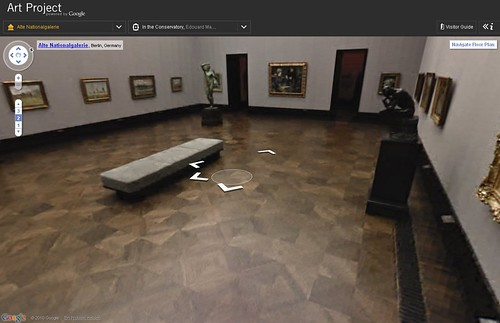 google_museum_view