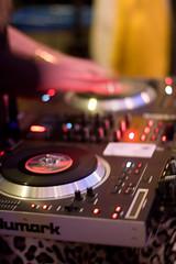 DJ KATarina