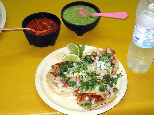 tacos_2