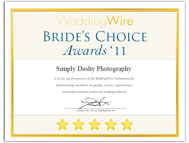 SDP_2011_WeddingWireAward