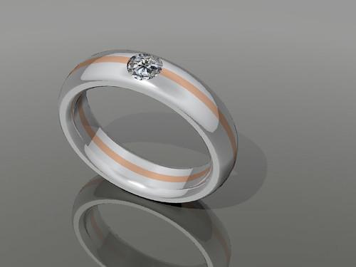 ring render 1