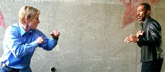 Murphy Wilson Zermatt