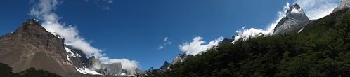 valle frances1