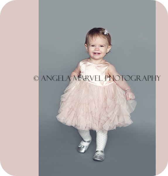 Angela Marvel Photography | Children