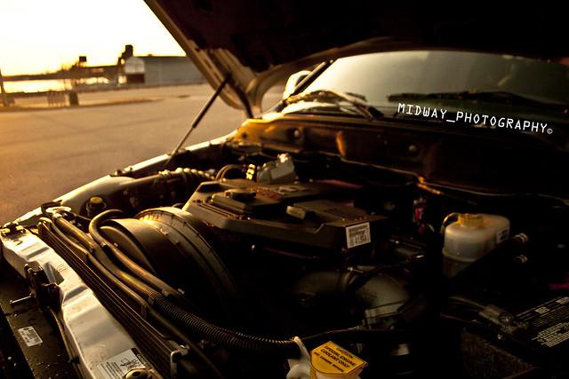 diesel engine turbo dodge ram cummins 2500 sunet