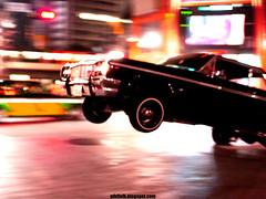 卍 CARS 卍