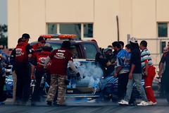IMG_8671 (adrlamanda) Tags: race speed drag engine fast racing kh khaled khalid doha qatar blower nitrous althani qrc adrl