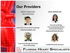 Florida Heart Specialists slide 6 (Florida Heart Specialists) Tags: pembrokepines cardiologist 33028 33021 33026 33020 heart shortnessofbreath chestpain physician md cardio echo cardiology broward heartdisease stresstest preopclearance pacemaker defibrillator coumadin heartcath hollywood weston bloodpressure memorialhospital pembrokelakesmall cardiologypractice clinic
