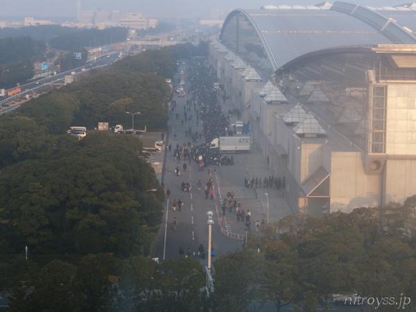wf2011w-00