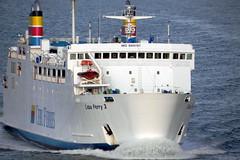 CF3 (15) (b0000rdz) Tags: ships cebu ats philippine psss cebuferries cebuferry3