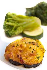 DSC_0416 (13giugno_chef) Tags: food gastronomia lafattoria