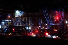 DSC_8066 (macy has left the building) Tags: paris