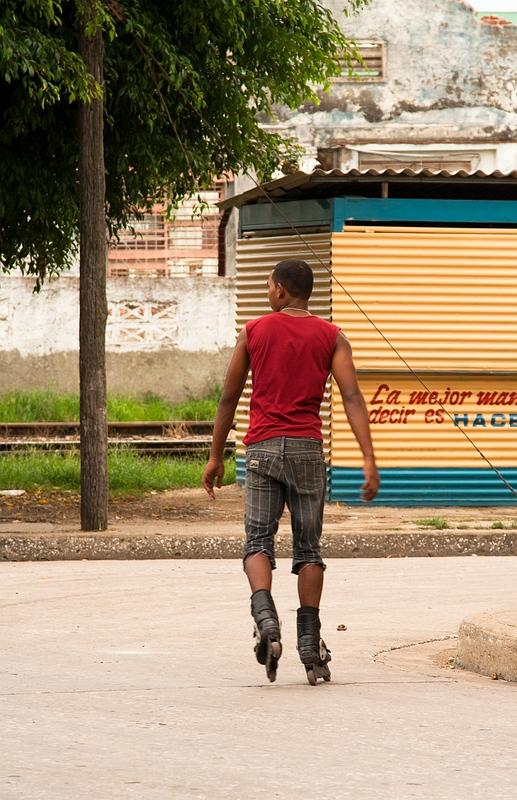 Camagüey-49