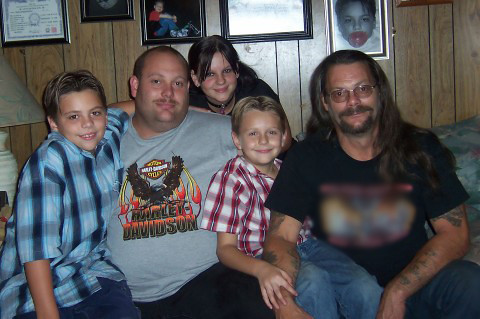 Family2005