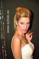 recogidoschick45 (Grupo Schick) Tags: de novia novias coleccin schick peinados recogido moos peinarte recogidos fotosrecogidos