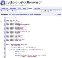 スクリーンショット(2011-02-10 15.38.22)