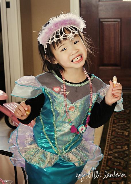 princessalayna2_web