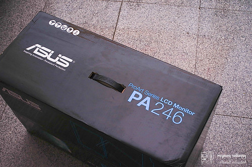 Asus_PA246Q_unboxing_03