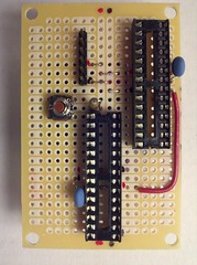 1297496161260 (T E Schlemmer) Tags: 417 arduino freeduino schlem schlaboratory schlab 417duinoisp
