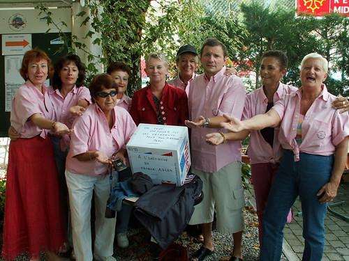 2005 TOURNOI BAGNERES (7)