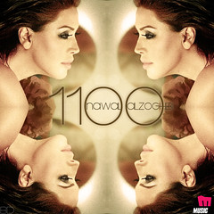 -   [Single Cover] 110 - Nawal Al Zoghbi (i3adR) Tags: al melody hits ya nawal elly  2010 1100   meshy youm 2011 zoghbi     andak lieh   rayeh     marafsh