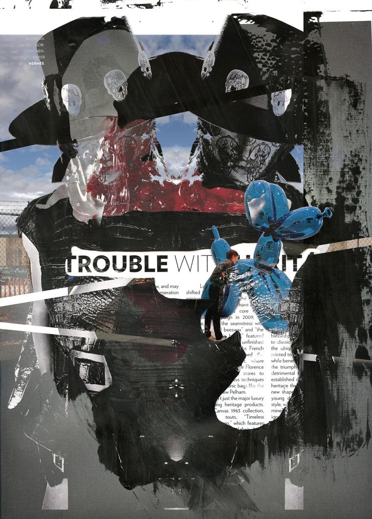 trouble_flat
