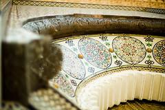 Fes (nanalahoz) Tags: morocco fez medina marruecos palaisroyal palacioreal fes marrocos