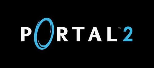 portal_2-june11