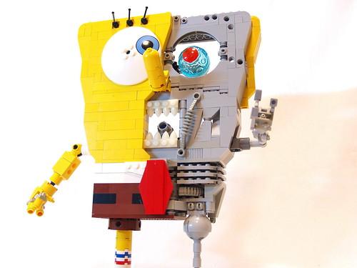 SpongeBob-Terminator-06