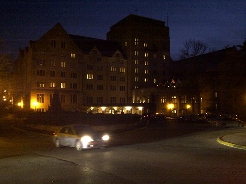 Bloomington-20110215-00361