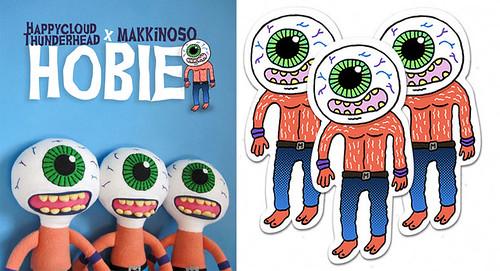 HOBIE-MAKKINOSO-01