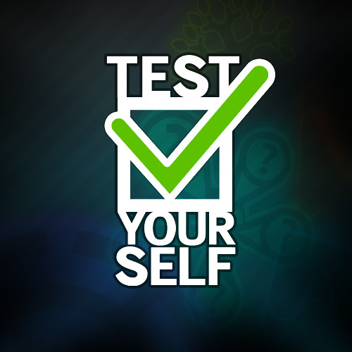 Test_YourSelf_banner_500x500