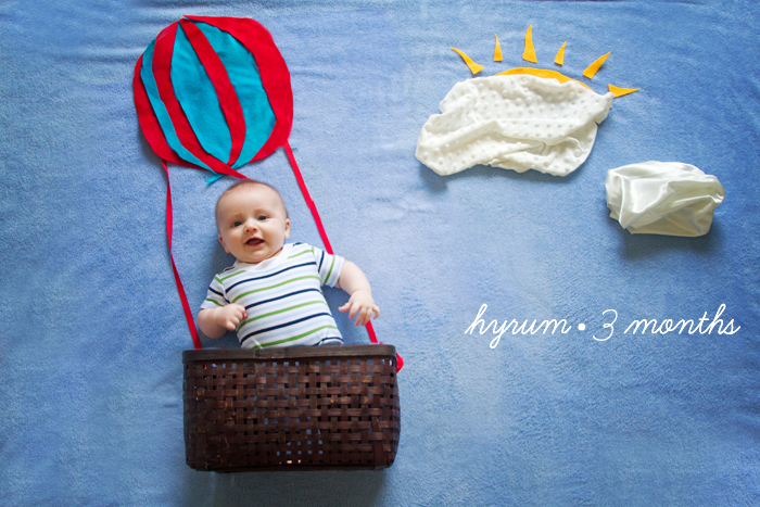 hyrum 3 months_blog.