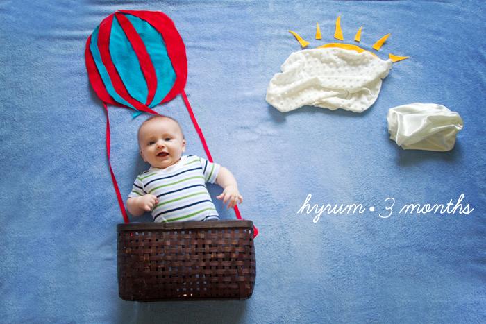 hyrum 3 months_blog.