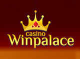 Win Palace No Deposit Bonus