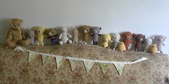 the couch of wonks (teddybearswednesday) Tags: r