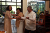 Chacon_-432 (iroehl) Tags: wedding lyn chacon roehl iroehl rivada