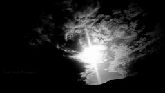 What is Time ?  (yusuf_alioglu) Tags: world light sky blackandwhite cloud sun sunlight white mountain black colors clouds turkey photography photo flickr peace photographer shadows time earth trkiye panasonic beyaz bulutlar anatolia darksky blackandwhitephotography gkyz yusuf planetearth gne blackandwhitephoto zaman dnya siyah renkler tokat whatistime aliolu planetworld darkworld siyahvebeyaz gne karanlkgkyz alioglu picasa3 darkplanet panasonicdmcls80 yusufaliolu yusufalioglu unbornart yusufaliogluphotography imissyoutom karanlkdnya weloveyotom