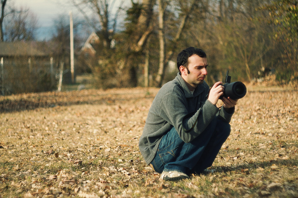 IMAGE: http://farm6.static.flickr.com/5057/5460299710_86e27e27f1_b.jpg