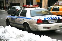 New York City, Manhattan, Midtown East, 5th ave, NYPD New York Police Department : 10 000 USD Reward ((vincent desjardins)) Tags: nyc newyorkcity ny newyork manhattan 5thavenue police nypd midtown fifthavenue midtowneast newyorkpolicedepartment midtownnewyork