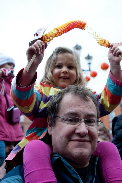 Chinese New Year-2