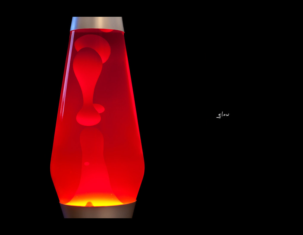 Day 19, 199/365, Project 365, Bokeh, Sigma 50mm F1.4 EX DG HSM, 50mm, lava lamp, glow, flow, drops