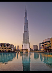 burj khalifa -   (- aed ||) Tags: mall interestingness mac nikon dubai uae front tokina explore khalifa page dri f28  burj  raed      d90  1116    1116mm    alhayyan  rayood